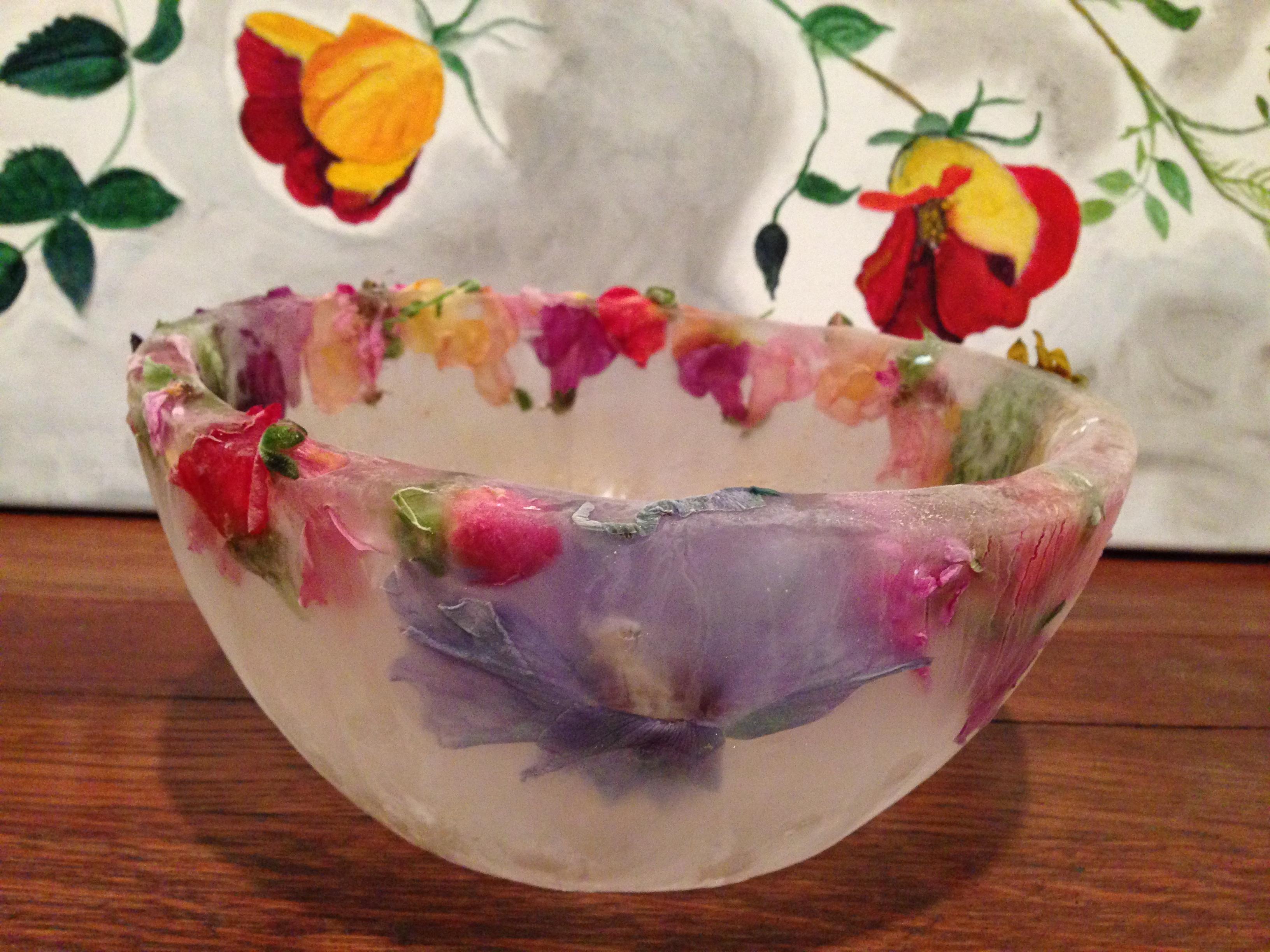 marlene simon | Simon Says Gardening